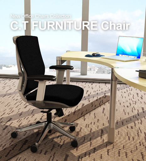 g.t furniture chair